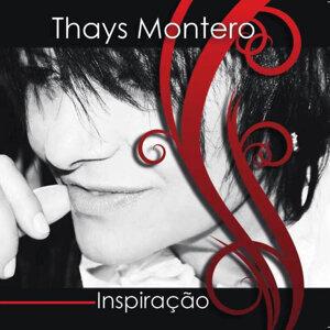 Thays Montero 歌手頭像