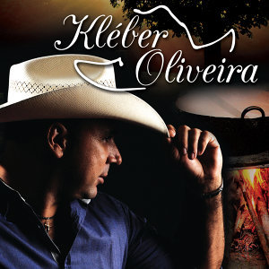 Kléber Oliveira 歌手頭像