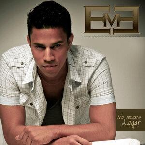 Eder Miguel 歌手頭像