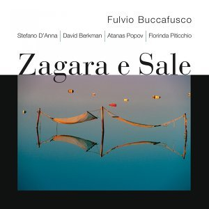 Fulvio Buccafusco 歌手頭像