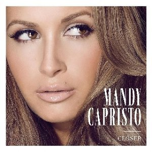 Mandy Capristo 歌手頭像