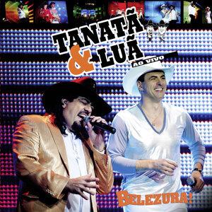 Tanatã & Luã 歌手頭像