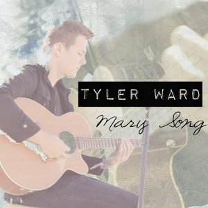 Tyler Ward feat. Jesse Howard and Drew Bartels 歌手頭像