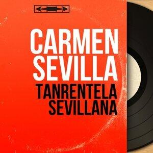 Carmen Sevilla 歌手頭像