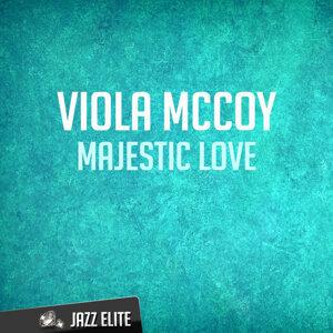 Viola Mccoy 歌手頭像
