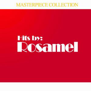 Rosamel 歌手頭像