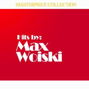 Max Woiski 歌手頭像
