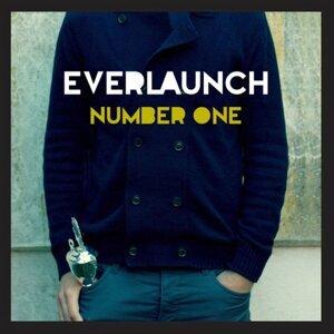 Everlaunch