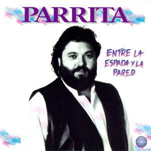 Parrita
