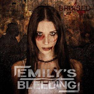 Emily's Bleeding 歌手頭像