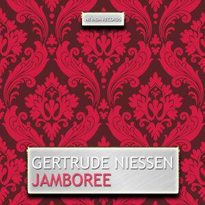 Gertrude Niessen 歌手頭像