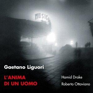 Gaetano Liguori Trio 歌手頭像