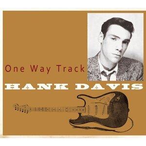 Hank Davis 歌手頭像