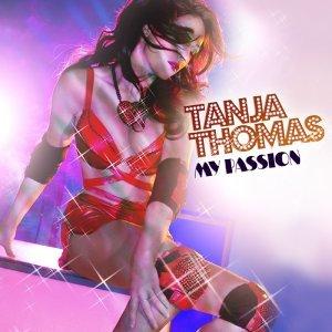 Tanja Thomas 歌手頭像