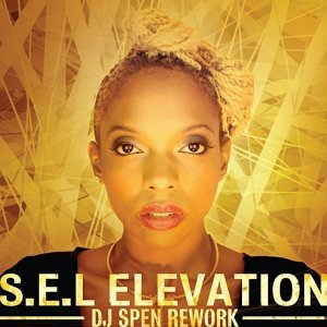 S.E.L (S.E.L) 歌手頭像