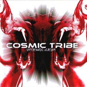 Cosmic Tribe 歌手頭像