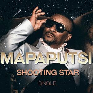 Mapaputsi 歌手頭像