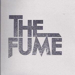 The Fume 歌手頭像