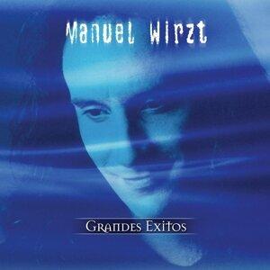 Manuel Wirtz 歌手頭像