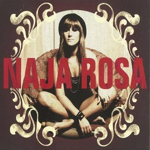 Naja Rosa 歌手頭像