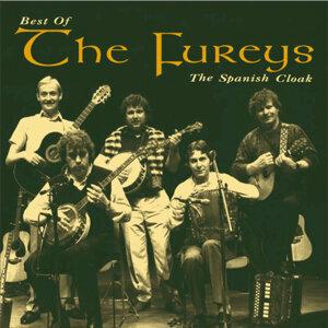 The Fureys 歌手頭像