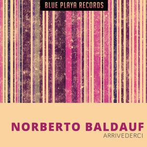 Norberto Baldauf 歌手頭像