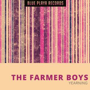 The Farmer Boys 歌手頭像