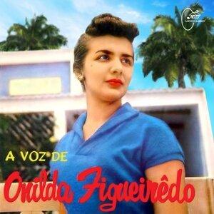 Onilda Figueiredo 歌手頭像