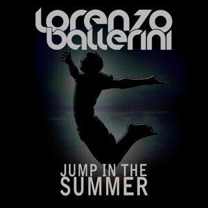 Lorenzo Ballerini 歌手頭像