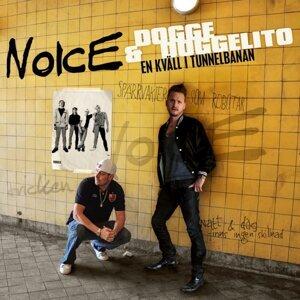 Noice & Dogge Doggelito 歌手頭像