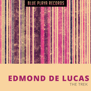 Edmond De Lucas 歌手頭像