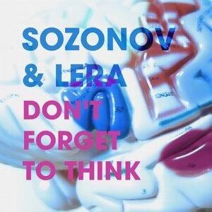 Sozonov Lera 歌手頭像