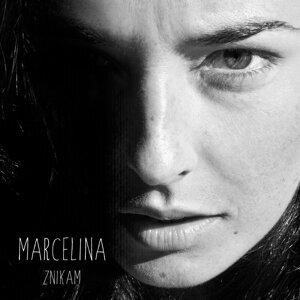 Marcelina 歌手頭像