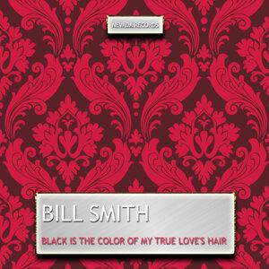 Bill Smith 歌手頭像