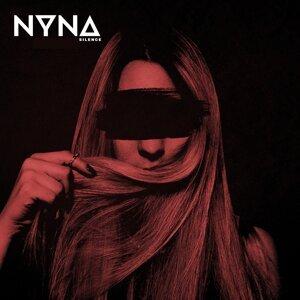 Nyna 歌手頭像