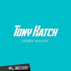 Tony Hatch 歌手頭像