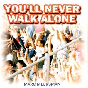 Marc Meersman 歌手頭像