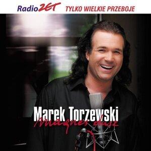 Marek Torzewski 歌手頭像