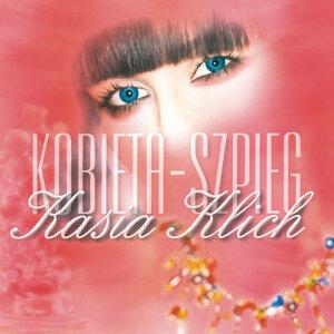Kasia Klich 歌手頭像