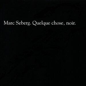 Marc Seberg 歌手頭像