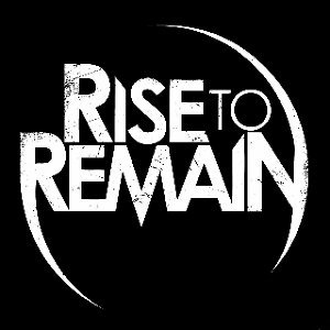 Rise To Remain 歌手頭像