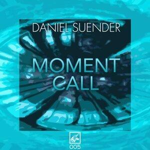 Daniel Suender 歌手頭像