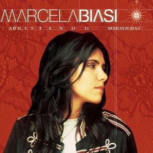 Marcela Biasi 歌手頭像