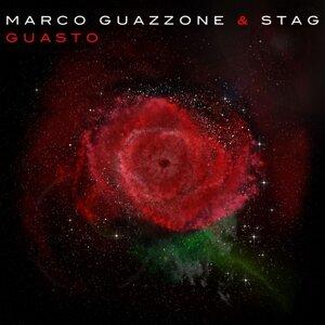 Marco Guazzone/Stag 歌手頭像