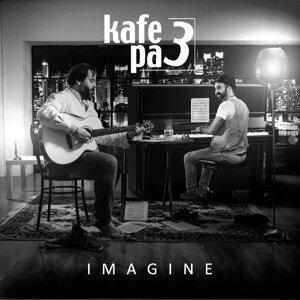 Kafe Pa 3 歌手頭像