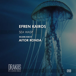 Efren Kairos & Aitor Ronda 歌手頭像
