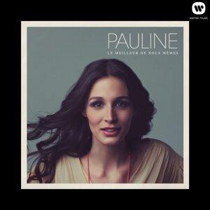Pauline (France) 歌手頭像