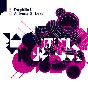 Popidiot 歌手頭像