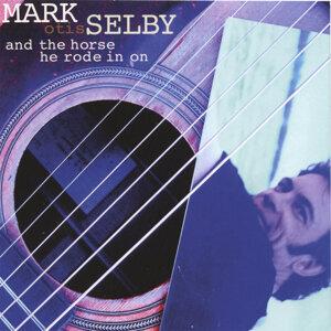 Mark Selby 歌手頭像