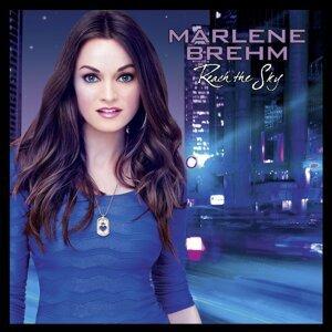 Marlene Brehm 歌手頭像